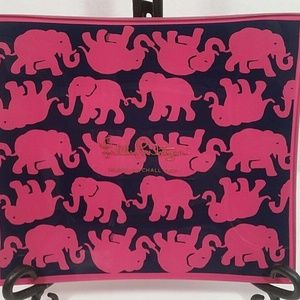 LILLY-PULITZER-Tusk-In-Sun-Glass-Catchall-Tray